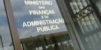 В Португалии бастуют служащие налоговой инспекции