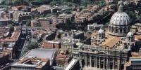 В Риме отмечается бум сделок с недвижимостью