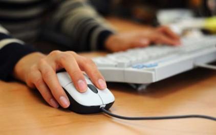 Более трех миллионов итальянцев ищут жилье через Интернет