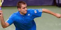 Михаил Южный снялся с теннисного турнира в Валенсии