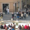 В Италии бастуют даже музеи