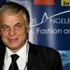 Неделя итальянского кино в Украине