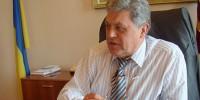 Счетная палата Украины контролирует миграционные процессы