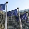 Еврокомиссия требует от Португалии вернуть 45 миллионов