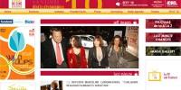 В Севилье проходит Фестиваль европейского кино