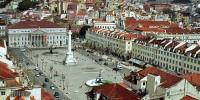 Экспорт оживляет экономику Португалии