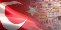 Турция инвестирует в португальскую недвижимость