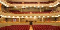 Украинский оркестр приглашает на концерт в Лиссабоне
