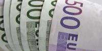 Доходы 11 миллионов итальянцов ниже 15 тысяч евро