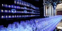 В ночных заведениях Италии можно сделать тест на алкоголь
