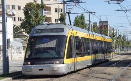 Новая линия метро в Порту поначалу будет бесплатной