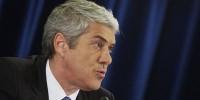 Премьер-министр Португалии заявил о престиже своей страны