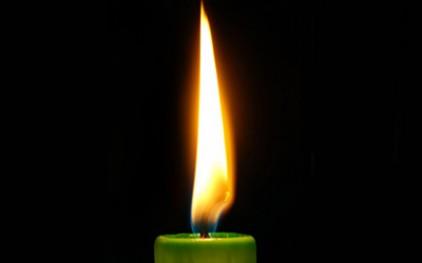 В Португалии зажгутся 600 тысяч свечей