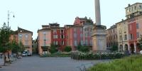 Итальянские города станут «умными»