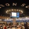В Лиссабоне стартовала встреча членов НАТО