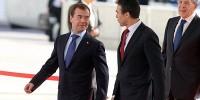 Россия и НАТО будут сотрудничать