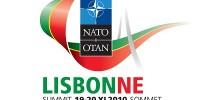 СЮЖЕТ: Саммит НАТО в Лиссабоне