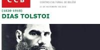Португальцы почтят память Льва Толстого