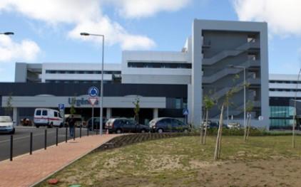 Португалия - лидер по недоношенным детям