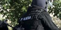 Полиция Андалусии охотится за поддельными документами