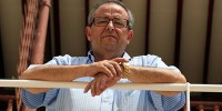 Бывший президент футбольного клуба Малага попал за решетку