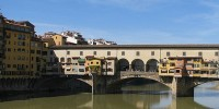 Более сотни итальянских городов могут остаться без воды