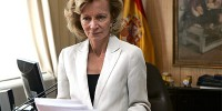 Испания не нуждается в финансовой помощи ЕС