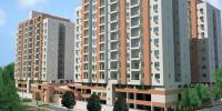 Оценочная стоимость недвижимости в Португалии падает