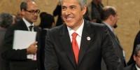 В Португалии утвержден госбюджет на 2011 год