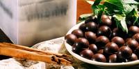 В Италии больше нет «чистого шоколада»