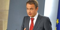 Премьер Испании обсудил с бизнесменами экономическую ситуацию