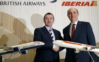 С нового года появится новая авиакомпания