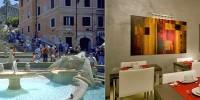Отели Рима заглянут в карман туристов
