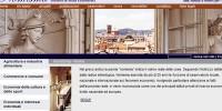 В Италии значительно снизились цены на недвижимость