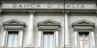 Итальянская финансовая система стабильна