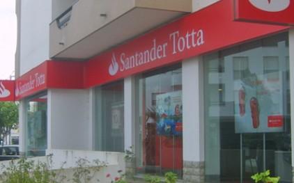 Жилищные кредиты в Португалии дорожают