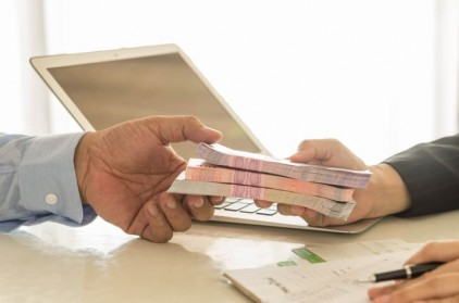 Португалия: ограничения на предоставление кредитов