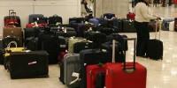 Правительство Испании ищет срочный выход из кризиса в аэропортах