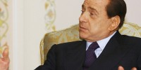 Берлускони назначил всем встречу на 14 декабря