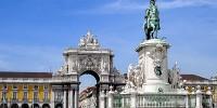 Португалия потеряет из-за праздников более полумиллиарда евро