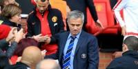 Моуринью: «Манчестер Юнайтед» способен выиграть Лигу Европы