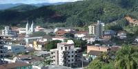 Тренто - самый благоприятный город для жизни на Апеннинах