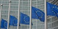 Еврокомиссия приспустит флаги в память о погибших в Генуе