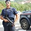 На севере Италии задержали двоих «Трампов», грабивших банкоматы