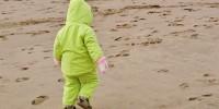 Жизнь и судьба ребенка зависят от португальского суда