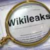 Глава МИД Италии приветствовал арест основателя WikiLeaks