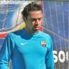 Испанцы считают Хави лучшим футболистом года
