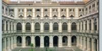«Доходомер» оказался эффективным в руках итальянских налоговиков
