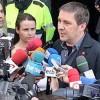 Испанский суд оправдал экс-лидера баскских радикалов