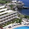 Tivoli продала свой отель на Мадейре